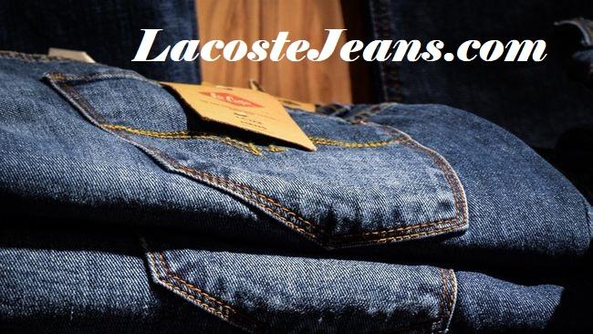 Teknik Mencuci Celana Jeans Agar Senantiasa Awet dan Panjang Umur