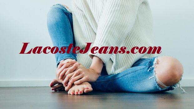 Teknik Mencuci Celana Jeans Supaya Warnanya Tahan Lama